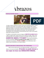 Abrazos-35pg