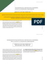 INFORME_ESCENARIOS_EVALUACION_COVID19_1_1.pdf