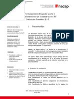 AAI_TIDC25_01 TIDC25_Guía_ABPro1