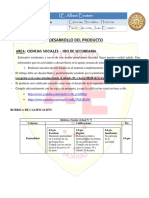 DESARROLLO-DEL-PRODUCTO-AE-1RO (1)-convertido