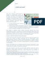 A_seguranca_no_Golfo_da_Guine_1.pdf