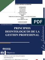 PRINCIPIOS-DEONTOLOGICOS-DE-LA-PROFESION