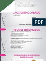 TIPOS DE ENCOFRADOS.pdf