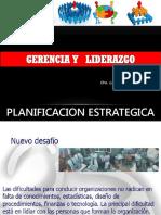 01.Gestion.TalentoHumano.Liderazgo.PE-2015.pdf