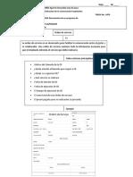 20202_U4T6_Documentos de un programa de mantenimiento