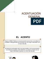 anexo2-acentuacingeneral-150710064015-lva1-app6891