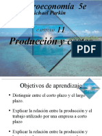 PRODUCCION-COSTOS.ppt