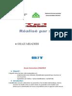 TP1_AIP_Ghazi_Mhadhbi