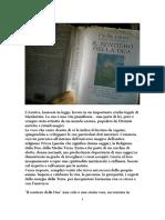 Wicca_Ginocentrica_4.pdf