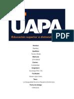 TRABAJO FINAL DE SOCIOLOGIA.