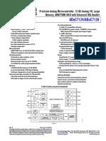 ADuC7124_7126.pdf
