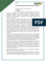 PROPIEDADES DE LOS HIDRICARBUROS SATURADOS E INSATURADOS.docx