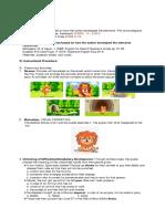 Q1_LP_ENGLISH.pdf