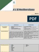 Ivanna_Actividad1_U4.pdf