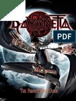 Monster Hunter 3 Ultimate Pdf Guide