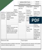 lean-canvas-powerpoint-template