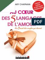 Au_coeur_des_5_langages_de_l_amour.pdf