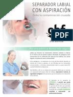 ficha_de_producto (1)