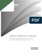 hisense-user-manual.pdf