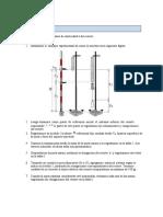 Laboratorio 3 - procedimientos y conclusiones