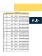 4 e 17d05 - Matriz Creacion Estudiantes-tecnico