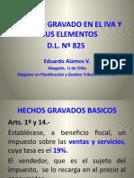 Resumen IVA DL 825.pptx