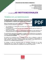 7.2 TEORÍAS MOTIVACIONALES.pdf