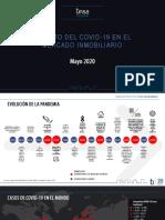 Impacto COVID-19_LATAM_MX_0520