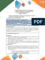 Guía de actividades y rúbrica de evaluación – Unidad 1 -  Fase 2 – Definición.pdf