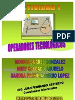 propuestaoperadorestecnolgicos-110716122049-phpapp02.pdf