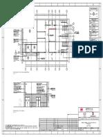 L5-C5667001-ID-035-2AR-PLA-0015-R0