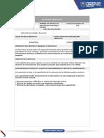 ACTA DEL PROYECTO y alcance de enunciado.docx