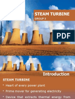 ME LAB 2- Steam Turbine.pptx