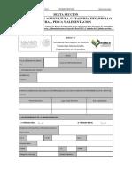 DOF_28DIC14_SAGARPA_5.pdf