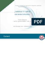 MICROSEP.pdf