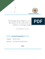 estrategias-fraseologicas-en-el-genero-discursivo-de-los-articulos-cientificos-medicos-en-lengua-inglesa--0.pdf