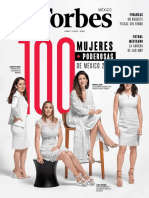Forbes Junio.pdf