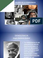 TEMA-10-principios y valores de la democracia