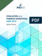 informe_pobreza2019.pdf