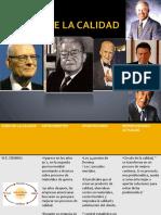 140254983-Gurus-de-La-Calidad-Cuadro-Comparativo.pdf