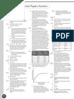 aqa-combisci-bio-papers-1-2-answers-1650633.pdf