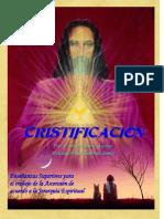 CRISTIFICACIÓN+2013-9999