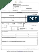 formato-solicitud-de-excepción-1.pdf-1.pdf-1.pdf-1.pdf-1.pdf-1