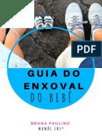 O-Guia-do-Enxoval-do-Bebê-Ebook-Novo