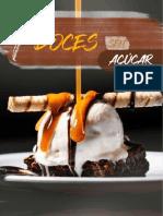 7_doces_sem_acucar.pdf