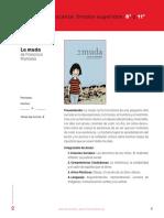 la-muda.pdf