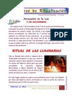 03-RITUALIZACION+2013.pdf