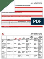 202003 Plan de Involucramiento de los Interesados MProminencia 1804 V1.docx
