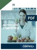 Dossier Maestria Nutrición y Dietetica_20 set