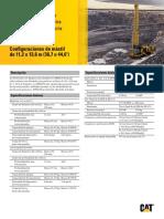 CM20171128-54431-33138.pdf